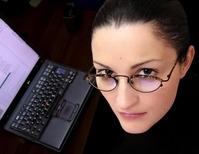 black-glasses-2-1240684