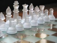 chess-1495825