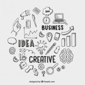 empreendedorismo 5