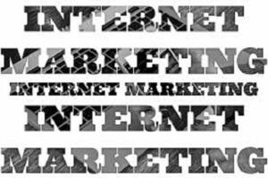Saiba o Que é Marketing Digital e Comece a Trabalhar Agora Mesmo!!! Guia Completo!!!
