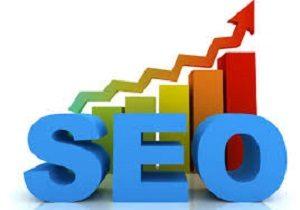 SEO – Saiba Como Otimizar Seu Blog Em Apenas 5 Passos