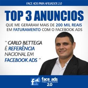 Cursos de marketing digital | Facebook Ads Para Afiliados 2.0