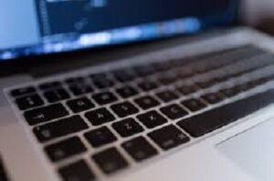 Conheça as 5 Formas de Trabalhar Pela Internet! Conquiste Sua Liberdade Agora Mesmo!