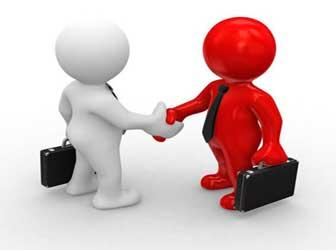 Afiliado Autoridade e Afiliado Investidor | Principais Vantagens e Desvantagens