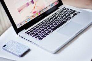 Como Trabalhar com Marketing de Produtos Digitais???