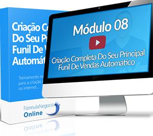 fórmula negócio online resultados