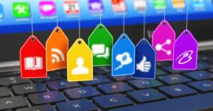 ideias-de-negócios-administrar-mídias-sociais