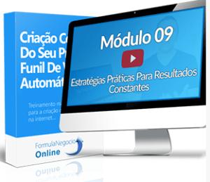 negocio-lucrativo-online