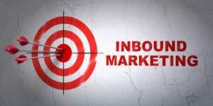 benefícios do inbound e outbound marketing