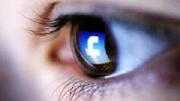 Como Divulgar Link de Afiliado no Facebook – Estratégia Completa