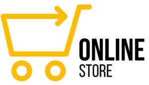 o que fazer para ganhar dinheiro-loja virtual