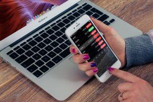 negócios online mais rentáveis-pequenos negócios de sucesso