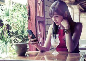 redes sociais mais usadas na china