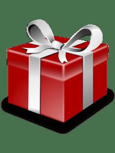 Bônus Exclusivos Patricia Angelo – Marketing Digital Descomplicado