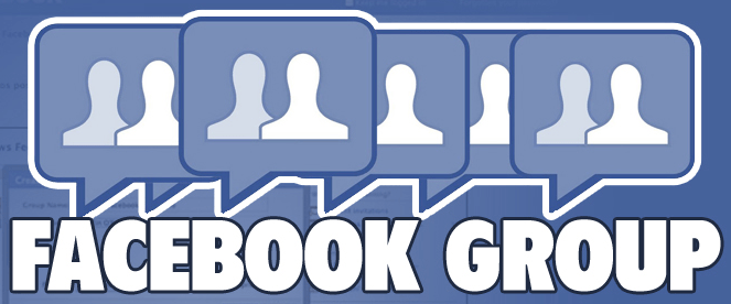 bonus exclusivos grupo facebook