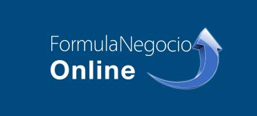 formula-negocio-online-do-alex-vargas