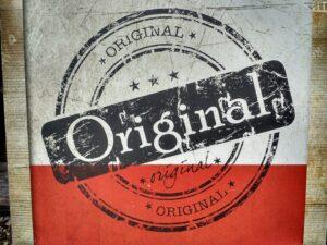 afiliado de sucesso originalidde