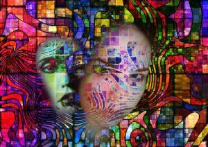 identidade visual afiliado de sucesso