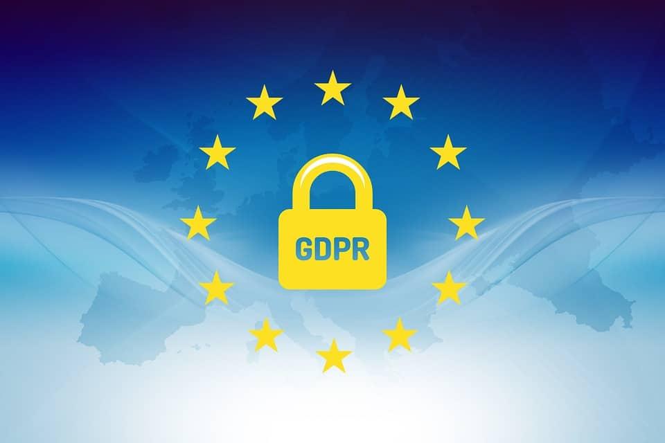RGPD – Como Regularizar seu Site de Acordo com a Nova Lei Europeia
