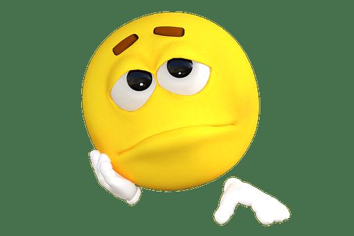 Afiliado Hotmart – 3 Formas de Perder Suas Comissões como Afiliado
