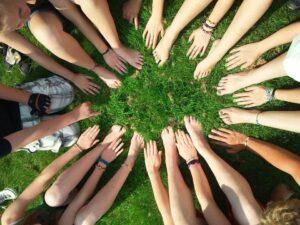 Como Criar um Grupo no Facebook e Otimizar em 7 Passos