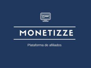 Monetizze1