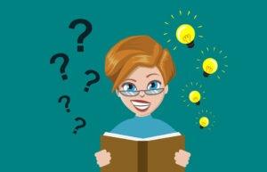 Ganhar Dinheiro na Internet Funciona? 5 MIL Por Mês – Entrevista com Alex Vargas
