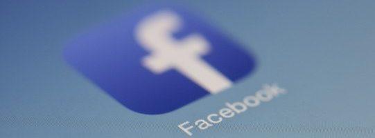 Como Vender pelo Facebook Passo a Passo Como Afiliado!