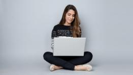Por que Criar Conteúdo Online é a Melhor Opção para o Seu Negócio?
