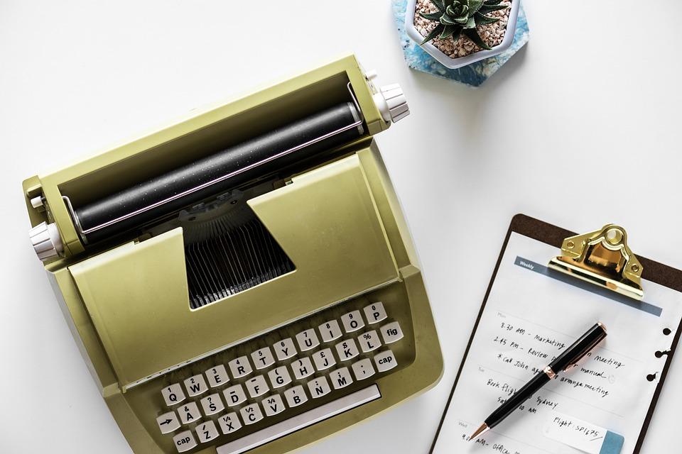 descubra os principais objetivos do marketing de conteúdo