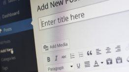 Ganhar Dinheiro Com Blogs: O Fórmula Negócio Online Pode Ajudar?