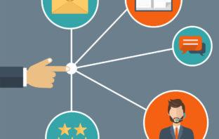 5 Formas de Você Empreender Online com Baixo Custo
