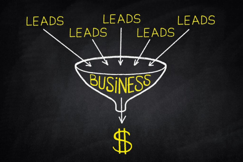 marketing de conteúdo e produção de conteúdo de qualidade