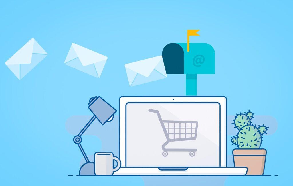 remarketing e negócios online