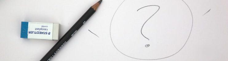 Guia Prático Sobre Como Montar um Negócio Online do Zero | Acesse Agora