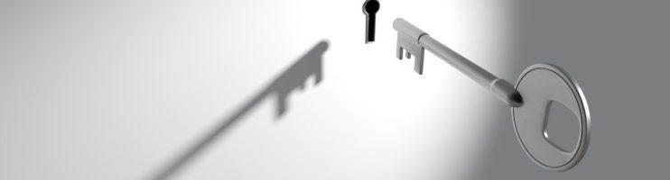 6 Melhores Ferramentas Digitais para Otimizar seu Negócio Online, Garantido!