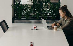 7 Argumentos que Irão Te Convencer a Criar um Site Profissional Imediatamente