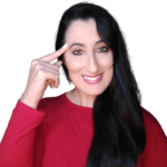 Patricia Angelo