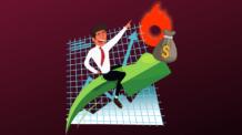 Revelado – Como Ser um Afiliado Digital e Ganhar Dinheiro!