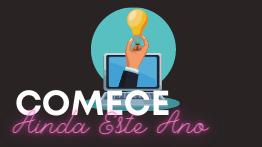 😍 7 Ideias de Negócio Online para Começar Ainda esse Ano