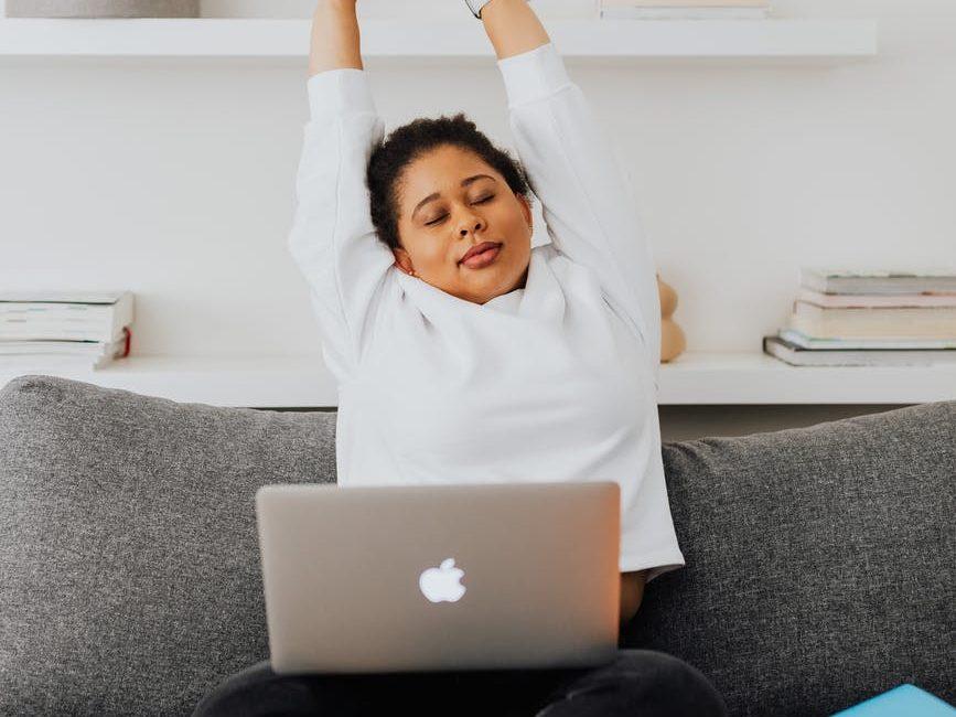 Como ser um afiliado digital de sucesso