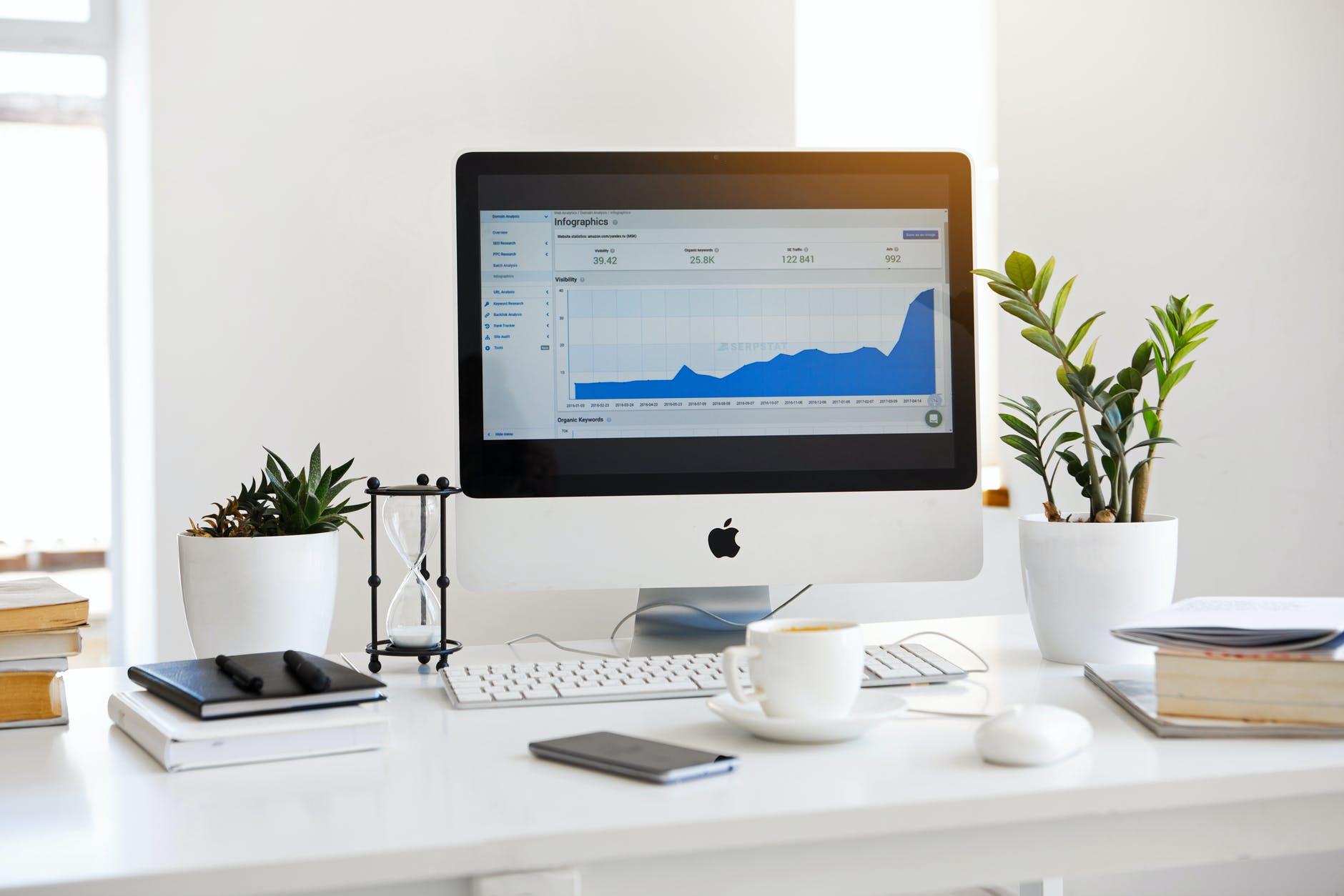 7 ideias de negócio online