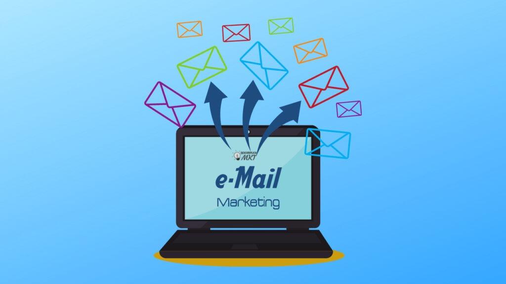 plano grátis de email marketing egoi social one