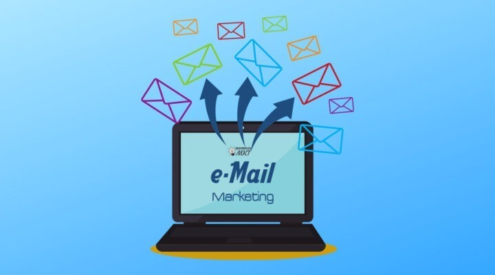 (2021) Plano Grátis Egoi Social One | Muito Mais que Email Marketing Gratuito